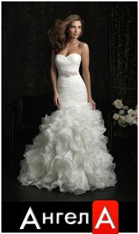 Салон свадебных платьев елена в могилеве