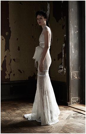 ed8b2e426ddf501 Вдохновением весенне-летней коллекции для дизайнера послужили культура и  искусство Испании. Свадебные наряды из коллекции свадебных платьев  весна-лето 2016 ...