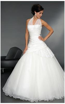Wedding Saloon :: свадебные пышные платья купить - Свадебные