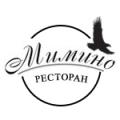 Ресторан грузинской и европейской кухни