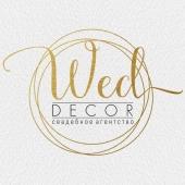 WedDecor