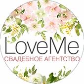 LoveMe Wedding Decor