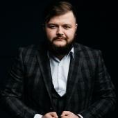 Артём Петрашко