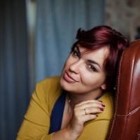 Маргоша Умарова