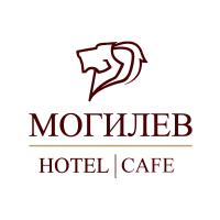 Кафе Могилев