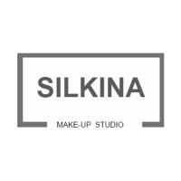 SILKINA STUDIO