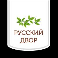 Русский Двор