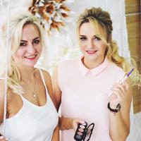Olga&Kristina