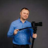 Виталий Ерашов