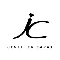 Ювелир-Карат