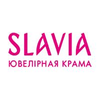 Slavia | Славиа