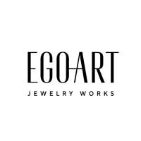 EGO-ART