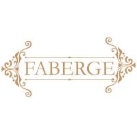 FABERGE | Resto-Club